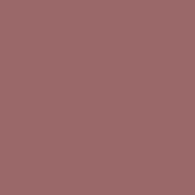 Behandlung von Kiefergelenkerkrankungen